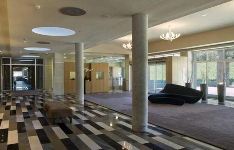 Valbusenda Hotel Resort & Spa - General - 14
