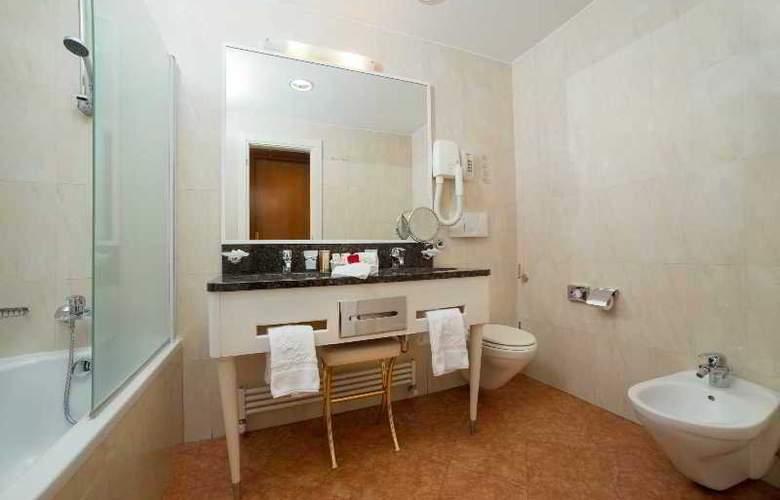 Milenij - Room - 20