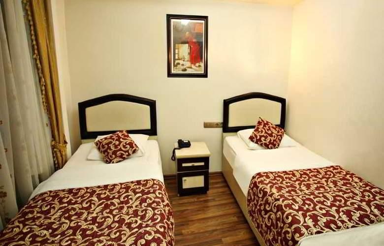 Dara Hotel - Room - 15