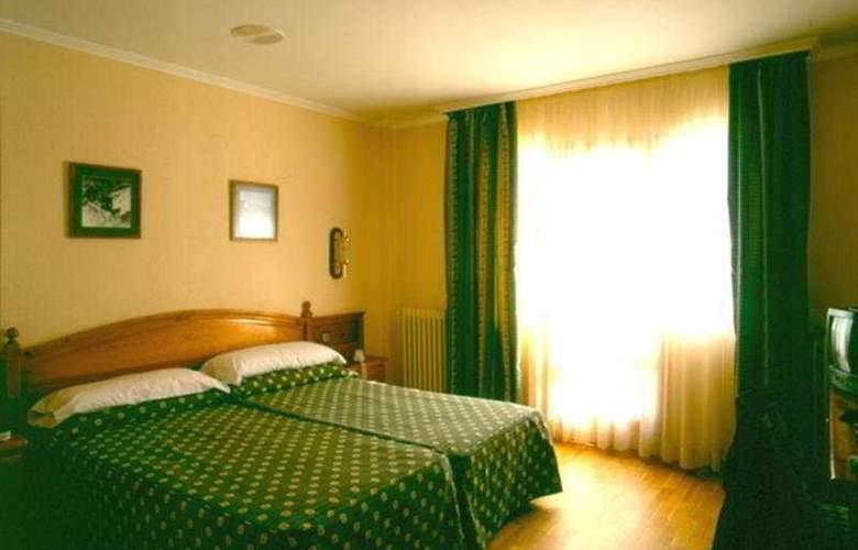 Del Clos - Room - 5