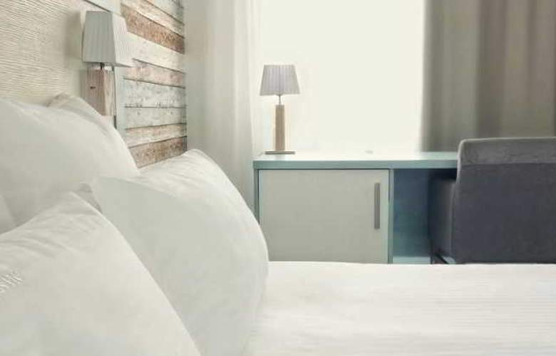 Atlantic Garden Resort - Room - 7