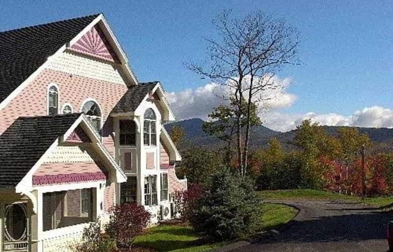 Nordic Village Resort - General - 1