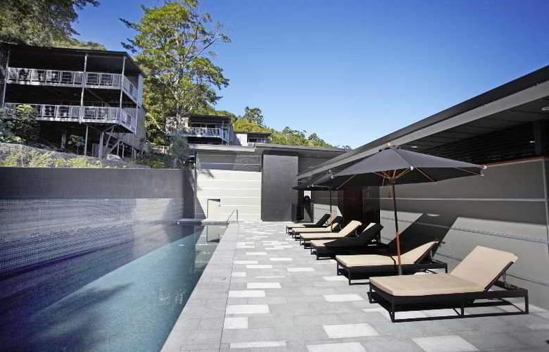 Peppers Noosa Resort & Villa - Room - 7