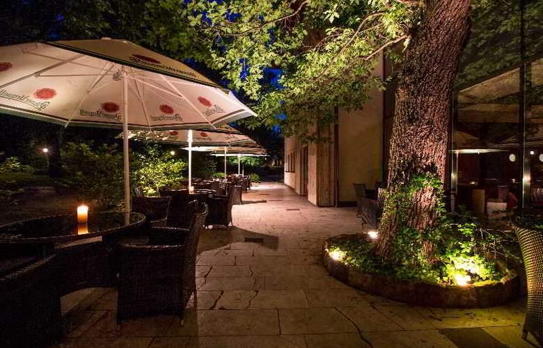 Farmona Hotel Business & SPA Hotel - Hotel - 36