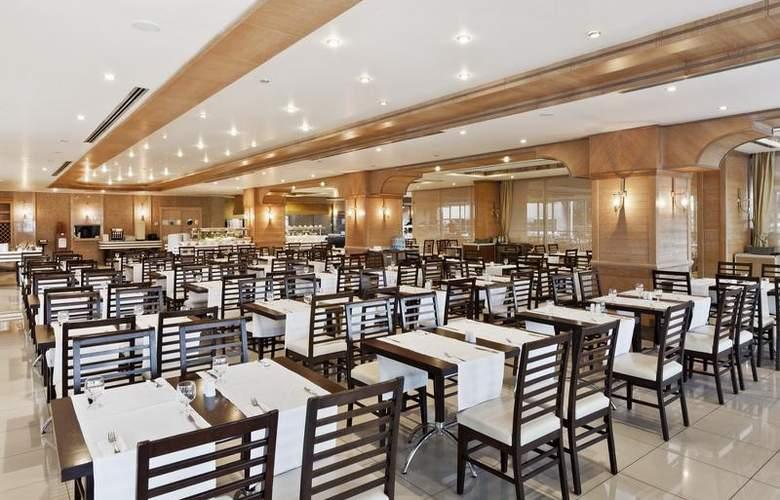Porto Bello - Restaurant - 53
