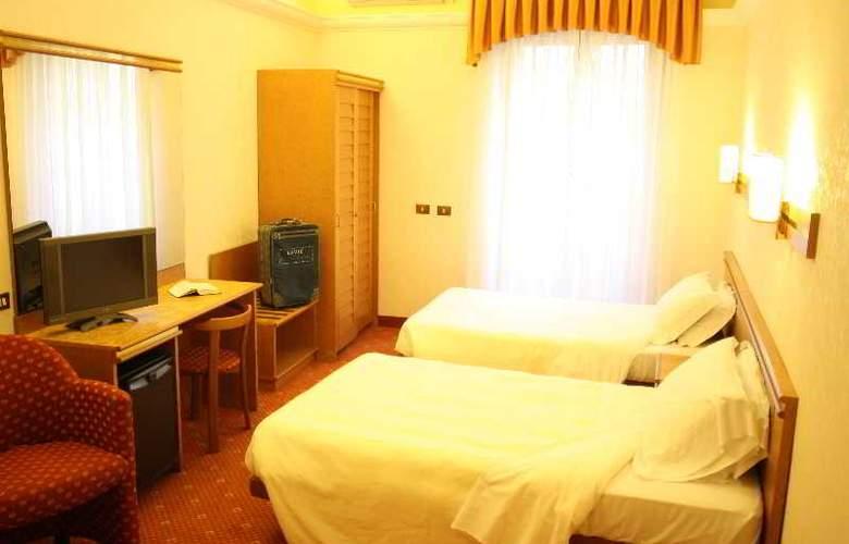 Milano Augustus - Room - 7