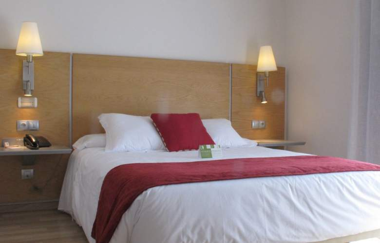 Artiem Capri - Room - 7