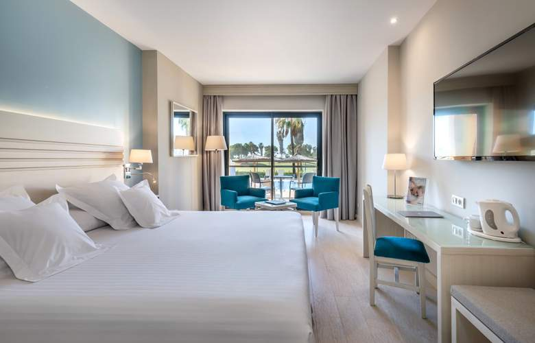 Barceló Costa Ballena Golf & Spa - Room - 2