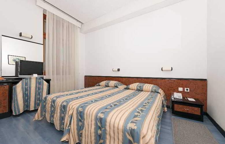 Adriatic - Room - 10
