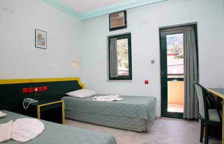 Demircioglu Apart - Room - 2