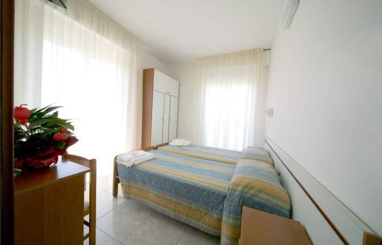 Ca' Vanni - Hotel - 2