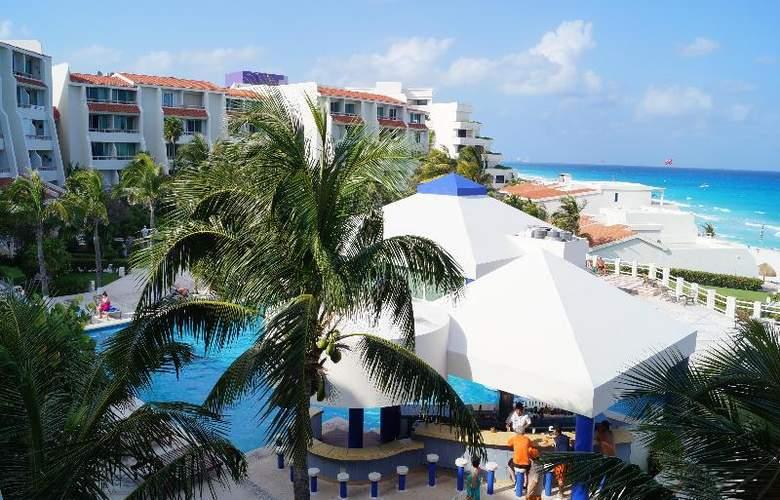 Solymar Beach Resort - Bar - 20