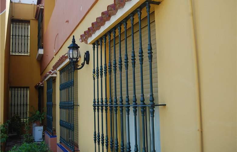 Matalascañas - Hotel - 5