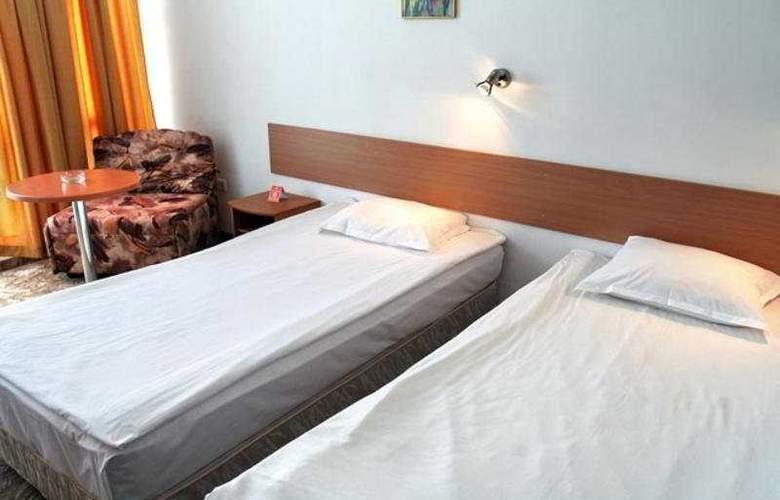 Korona - Room - 2