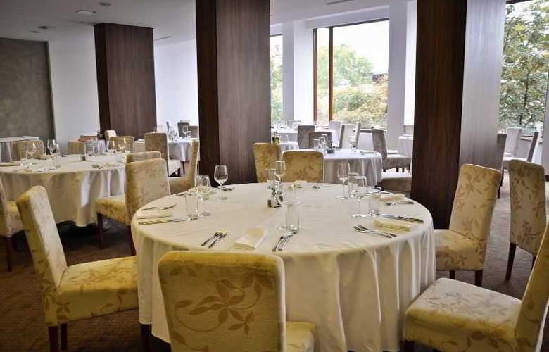 Park - Restaurant - 11