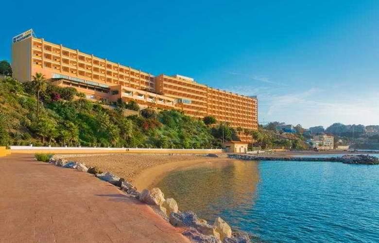 Playabonita - Hotel - 0