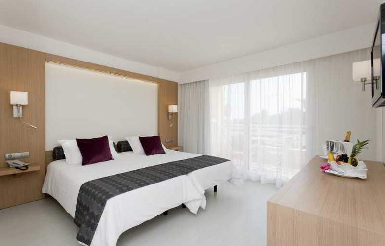 Insotel Cala Mandia Resort & Spa - Room - 12