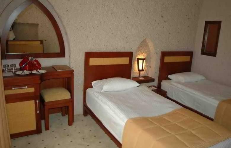 Uchisar Kaya - Room - 5