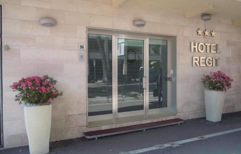 Regit - Hotel - 0