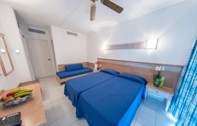 Club Cala Romani - Room - 6