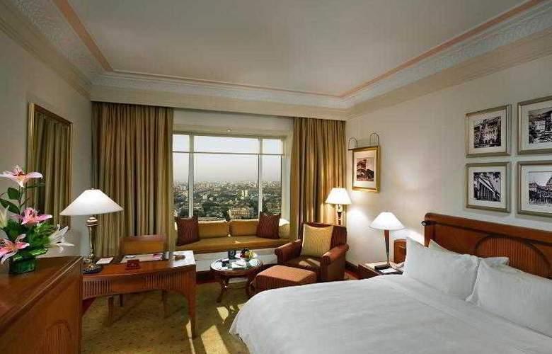 Itc Grand Central - Hotel - 16