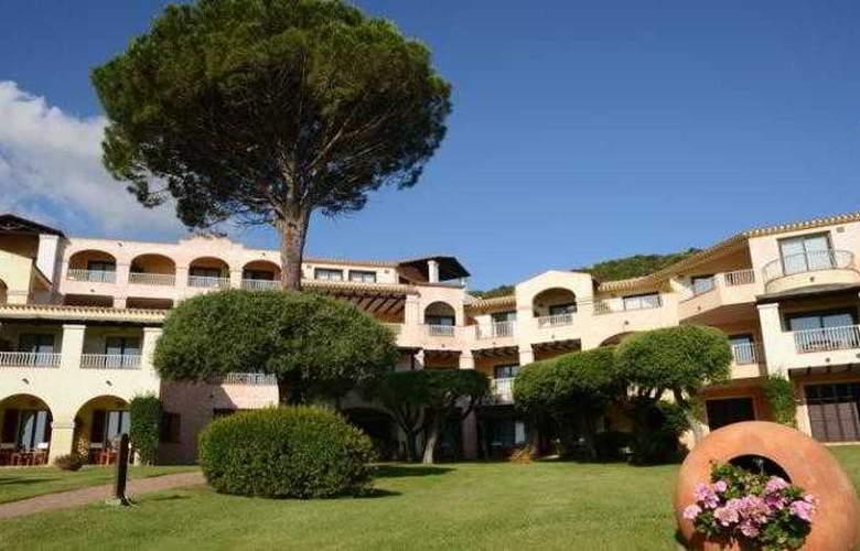 Abi d'Oru - Hotel - 4
