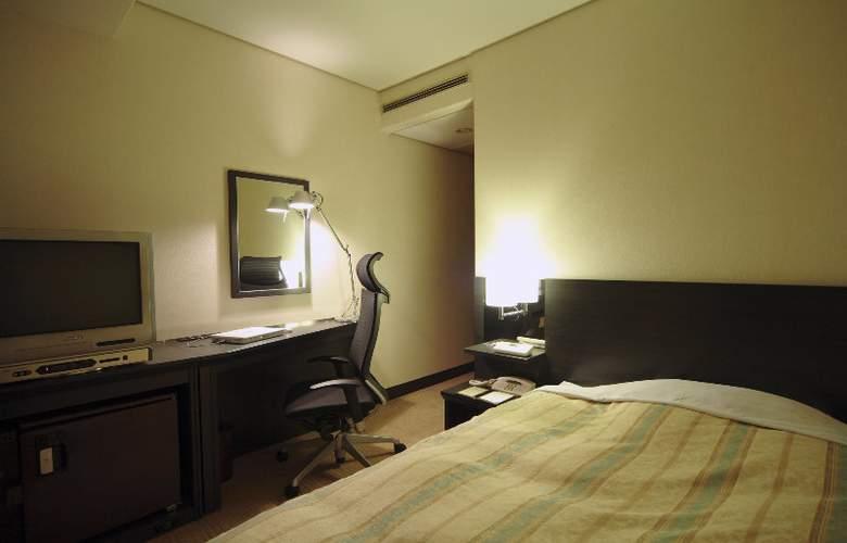 Granvia Osaka - Room - 10