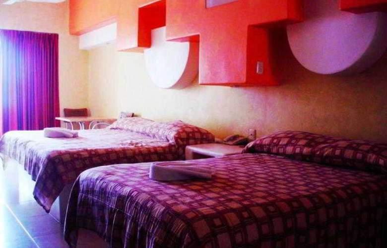 Alikar - Room - 3