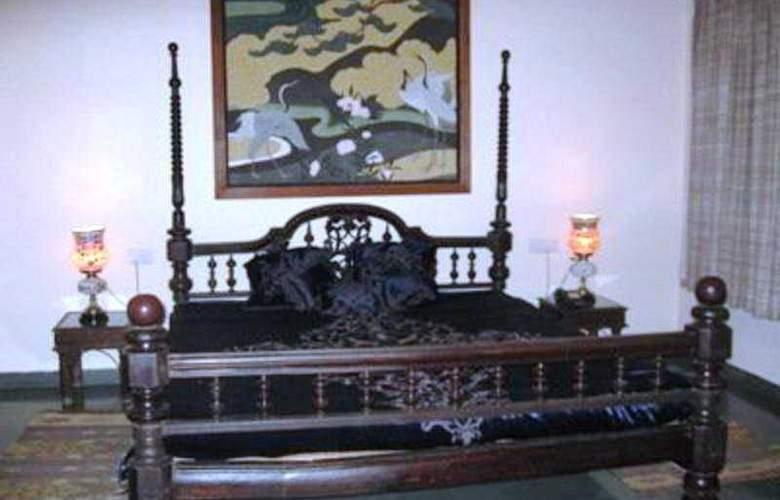 Udai Kothi - Room - 3