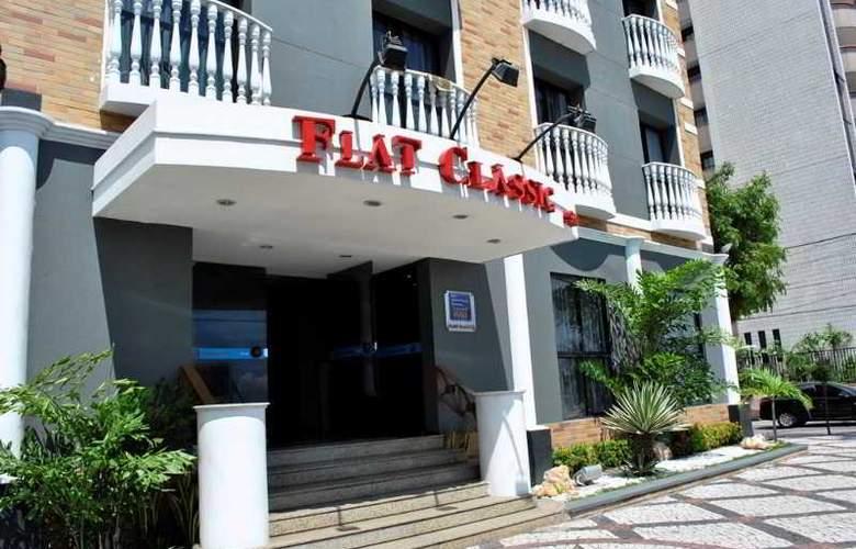 RAH  Classic - Hotel - 4