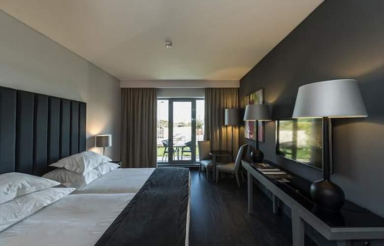 Vila Galé Évora - Room - 2