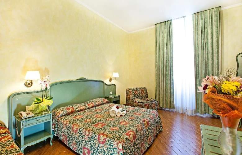 Augustea - Room - 10