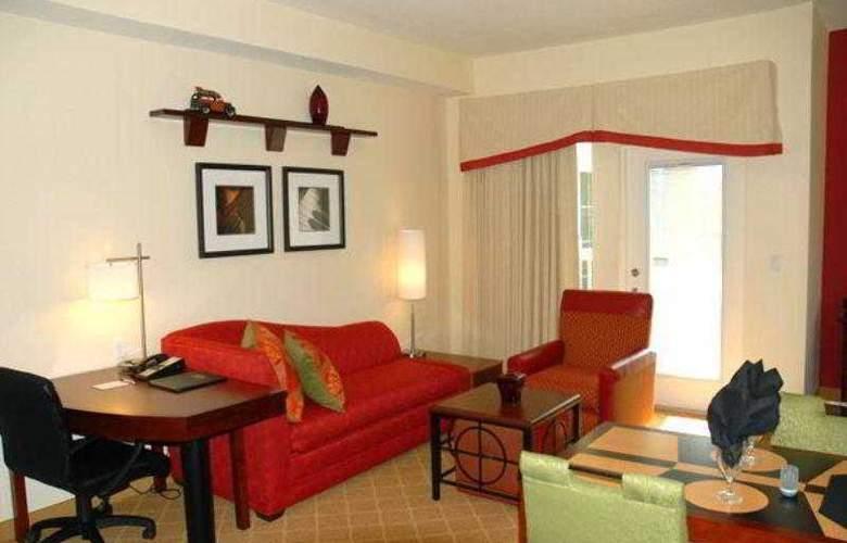 Residence Inn Sebring - Hotel - 13