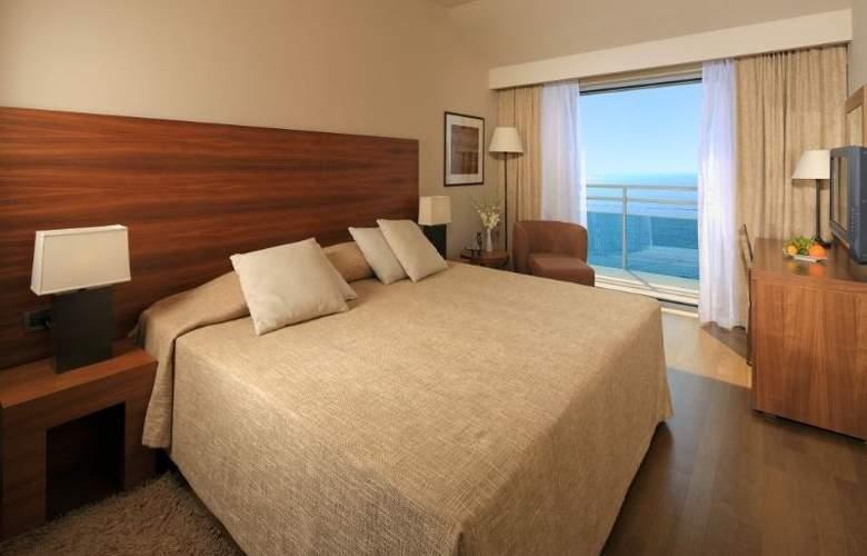 Hotel Bellevue Dubrovnik - Room - 5