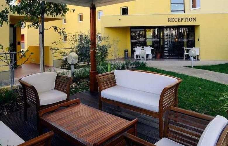 Villa Bella Gio - Terrace - 7
