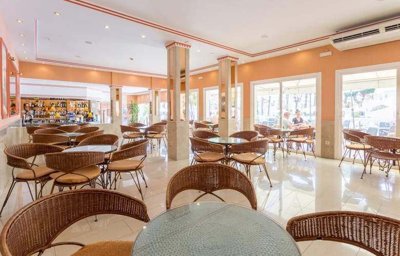 Vime La Reserva de Marbella - Bar - 4