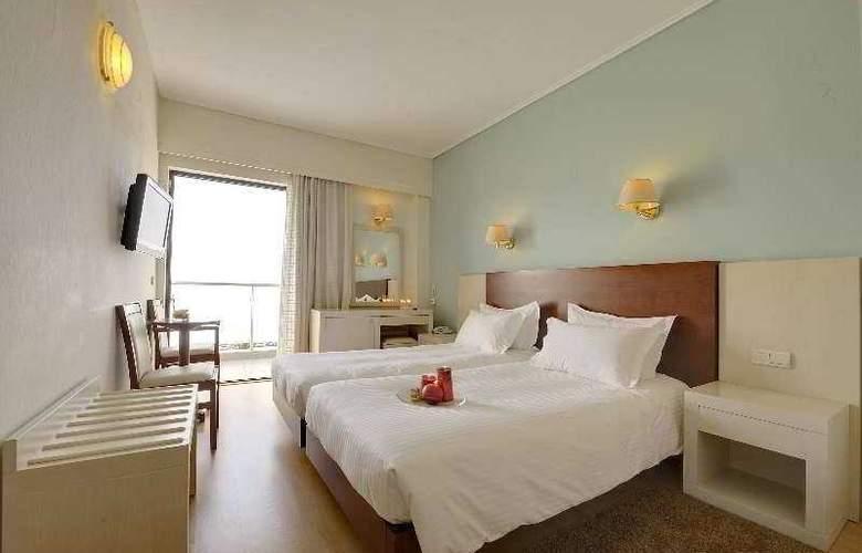 Esperia - Room - 4