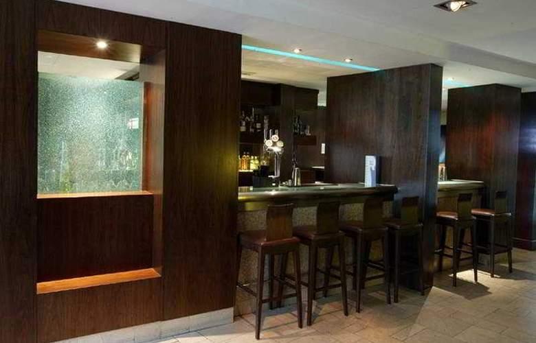 Jurys Inn Brighton Waterfront - Bar - 3