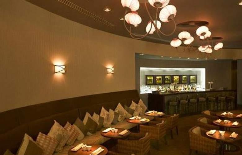 La Manga Club Hotel Principe Felipe - Bar - 6