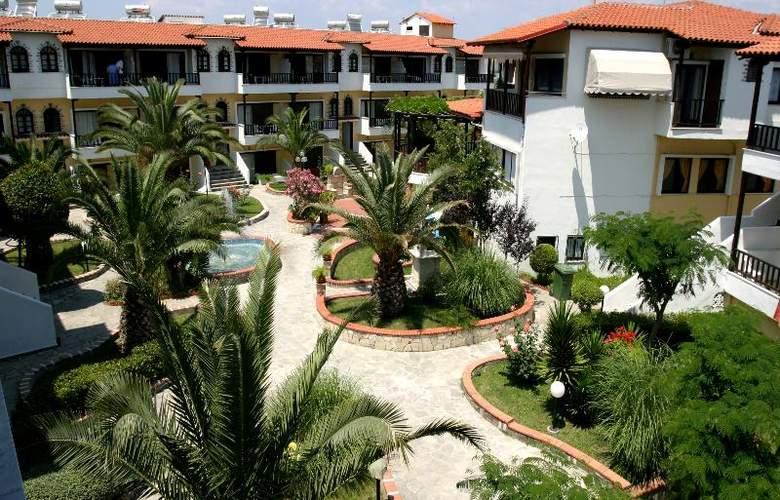 Ioli Village - Hotel - 2