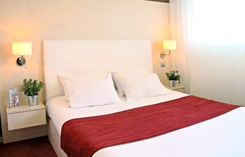Appart'City Confort Paris Rosny Sous Bois - Room - 2