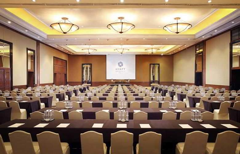 Hyatt Regency Bandung - Conference - 18