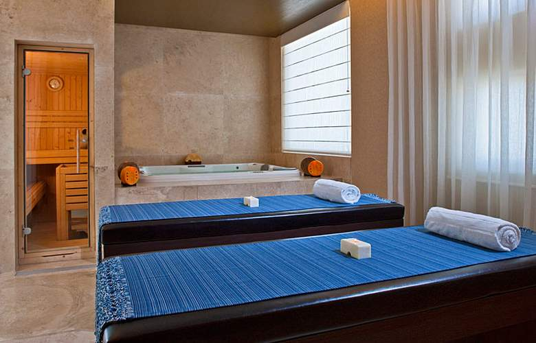 Paracas Hotel a Luxury Collection Resort - Spa - 7