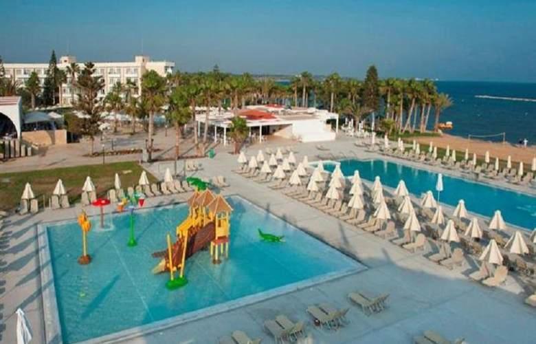 Louis Phaethon Beach - Pool - 8