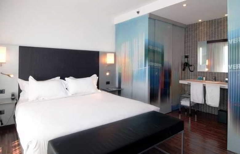AC Alicante by Marriott - Room - 32