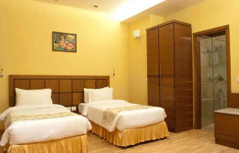 Uds - Room - 5