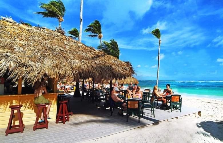 Iberostar Dominicana - Bar - 4