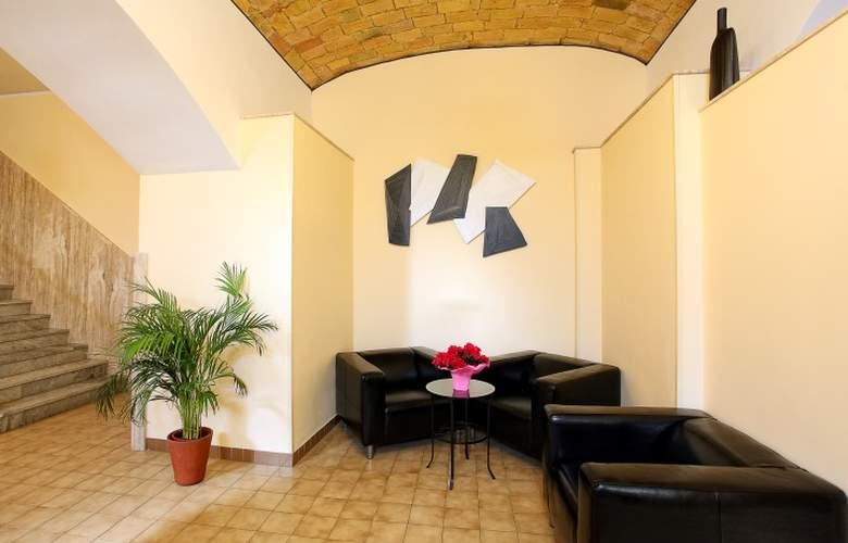 Pigneto - Hotel - 5
