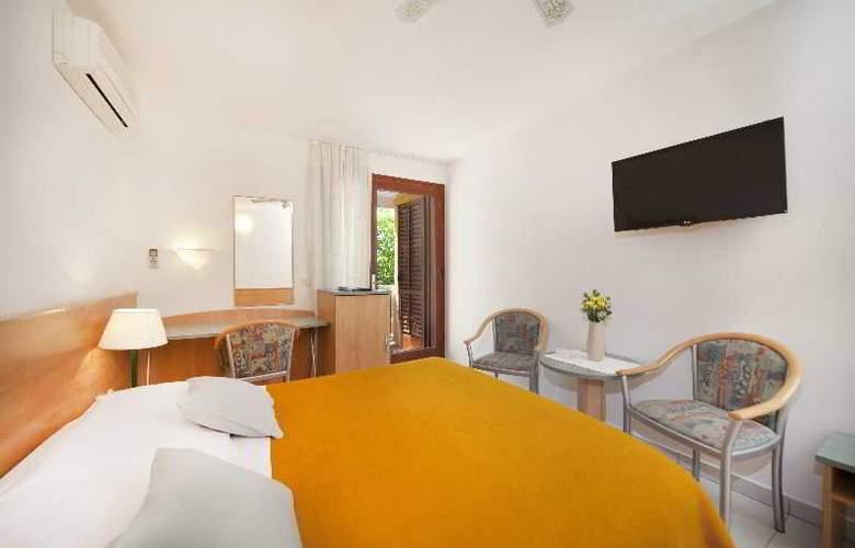Bluesun Hotel Bonaca - Room - 12
