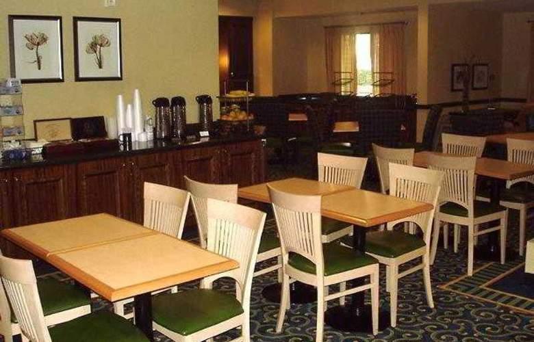 SpringHill Suites Pasadena Arcadia - Hotel - 0
